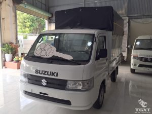 xe-tai-suzuki-carry-pro-2019-750kg-thung-bat-3
