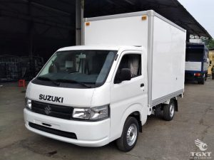 xe-tai-suzuki-carry-pro-thung-bao-on-1