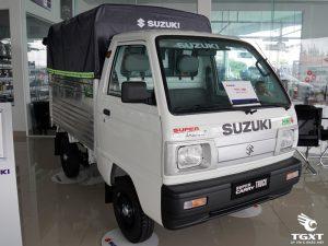 xe-tai-suzuki-truck-1