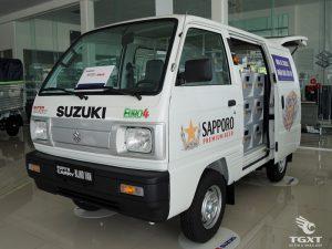 xe-tai-suzuki-blindvan-5