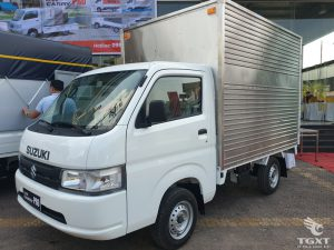 xe-tai-suzuki-carry-pro-2019-705kg-thung-kin
