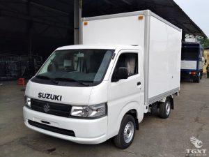 xe-tai-suzuki-carry-pro-thung-bao-on-1